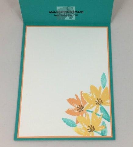 big-on-birthdays-avant-garden-5-stamps-n-lingers