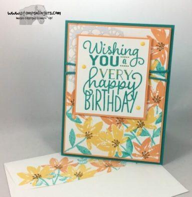 big-on-birthdays-avant-garden-7-stamps-n-lingers