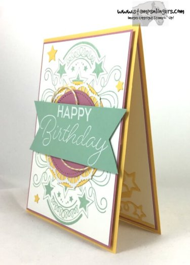 birthday-blast-happy-birthday-3-stamps-n-lingers