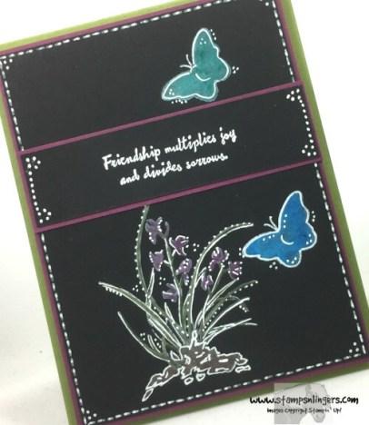black-magic-artistic-butterflies-4-stamps-n-lingers
