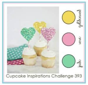 cupcake-inspirations-393