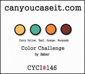 cyci-146