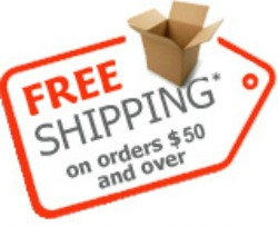 free-shipping-order-over-50