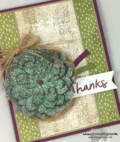 glimmer-succulent-thanks-4-stamps-n-lingers