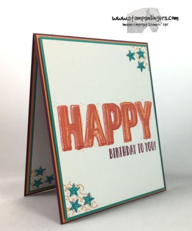 happy-celebrations-birthday-2-stamps-n-lingers