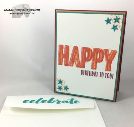 happy-celebrations-birthday-7-stamps-n-lingers