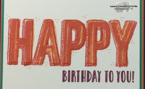 happy-celebrations-birthday-8-stamps-n-lingers