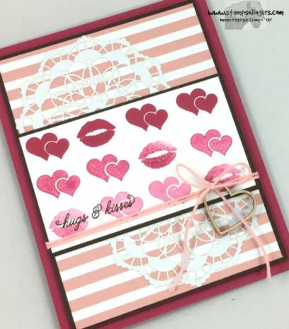 iconic-occasions-sealed-with-love-34-stamps-n-lingers