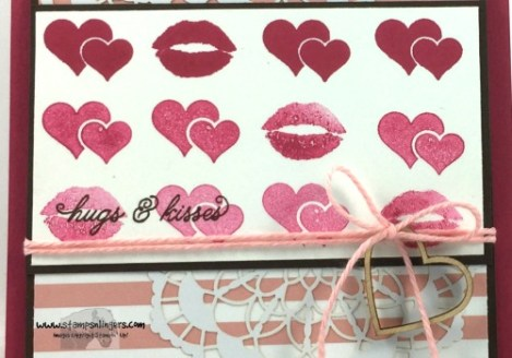 iconic-occasions-sealed-with-love-8-stamps-n-lingers
