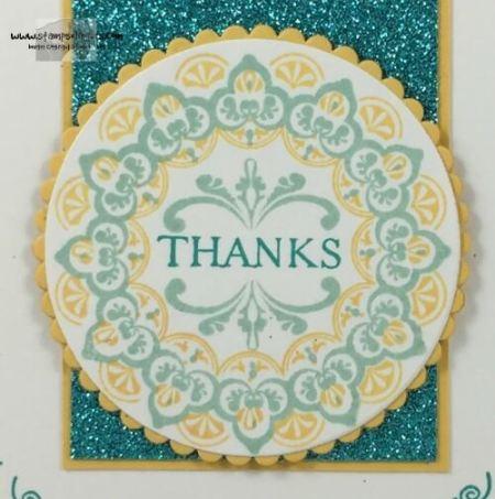 make-a-medallion-thanks-friend-8-stamps-n-lingers