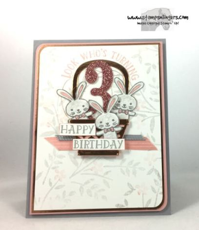 number-of-years-basket-bunch-birthday-1-stamps-n-lingers