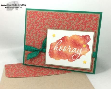 reverse-words-flourishing-phrases-congrats-7-stamps-n-lingers
