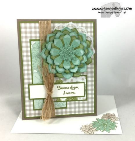 succulent-garden-mothers-day-6-stamps-n-lingers