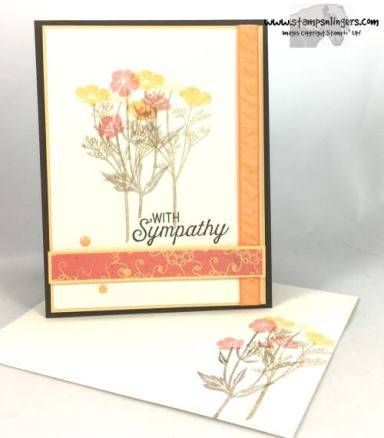 wild-about-flowers-aussie-sympathy-6-stamps-n-lingers