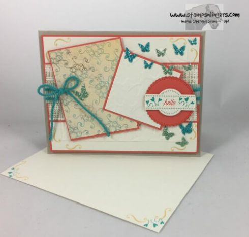 hello-from-thats-the-tag-butterflies-6-stamps-n-lingers