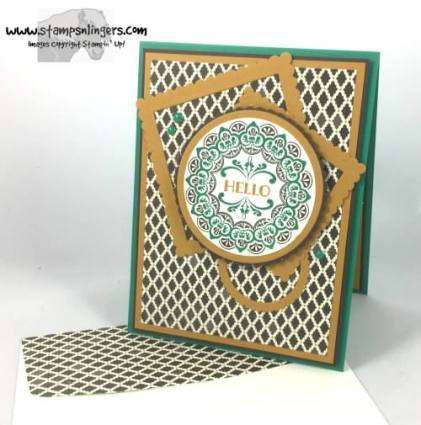 make-a-moroccan-medallion-7-stamps-n-lingers