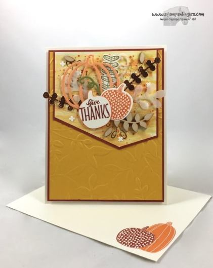 Pick a Pumpkin Labels to Love - Stamps-N-Lingers 6
