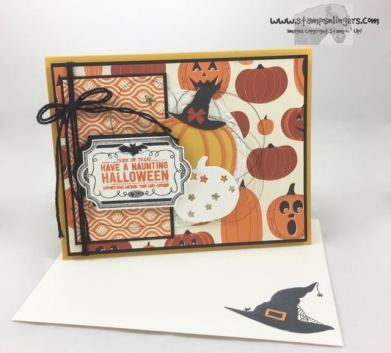 Labels and Pumpkins to Love - Stamps-N-Lingers 6