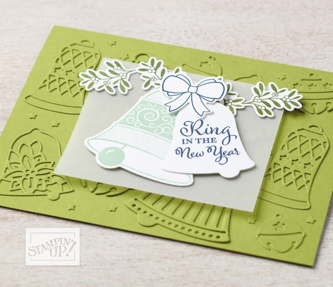 Stamps – n - Lingers | Mary Deatherage, Independent Stampin' Up! Demonstrator in Fayetteville ...