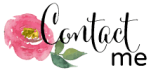 sns-btn-contact