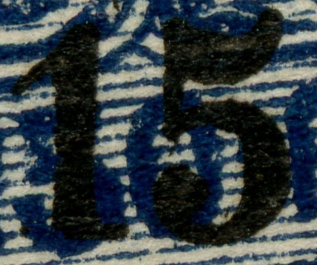 15 Genuine Detail small serife to one_1