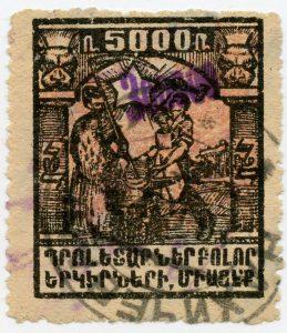 5000r lilac_1