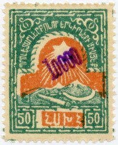 50r lilac_1