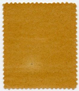erivan issue 4000r backside brown paper_1