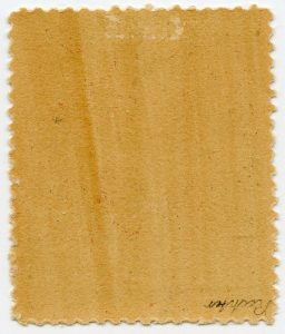erivan issue 5000r backside brown paper_1