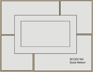 SCCSC164001