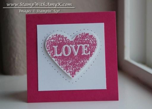 Love Heart 2_edited