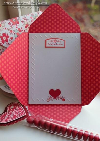 My Little Valentine 2