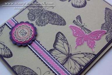 Best of Butterflies 1
