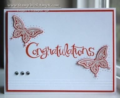 Best of Butterflies 5
