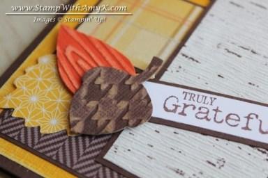 Truely Grateful 1