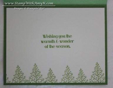 Warmth & Wonder 3