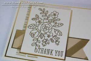 So Very Grateful 3 - Stamp With Amy K