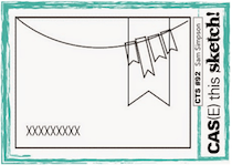 Screen Shot 2014-09-17 at 2.52.10 PM