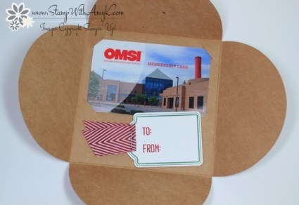 Gift Card Enclosures 1 - Stamp With Amy K