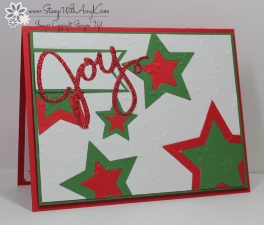 Wonderful Wreath Framelits - Stamp With Amy K