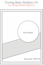 Screen Shot 2015-02-22 at 3.05.47 PM