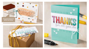 Screen Shot 2015-02-23 at 7.10.18 AM