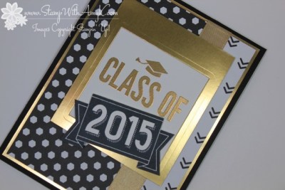 Class of 2015 3 - Stamp With Amy K