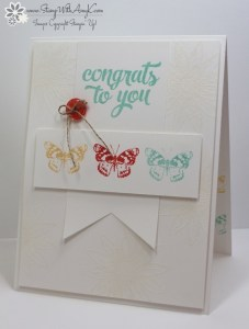 Grateful Bunch 2 - Stamp With Amy K