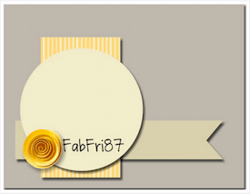 FabFri87