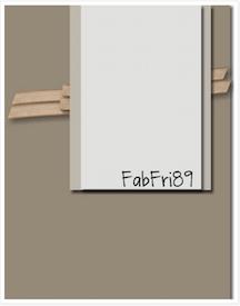 FabFri89