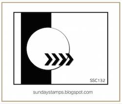 SSC132
