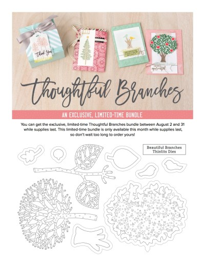 thoughtfulbranches_flyer_jul0516_us
