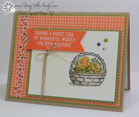 basket-of-wishes-5-stamp-with-amy-k