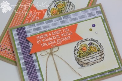 basket-of-wishes-6-stamp-with-amy-k